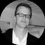 Kenneth Doerksen