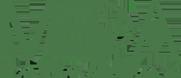 MEDA Paraguay Logo